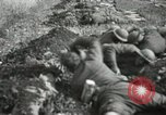 Image of 5th Marine Regiment France, 1918, second 52 stock footage video 65675021496