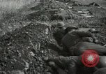 Image of 5th Marine Regiment France, 1918, second 55 stock footage video 65675021496