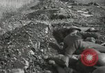 Image of 5th Marine Regiment France, 1918, second 56 stock footage video 65675021496