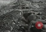 Image of 5th Marine Regiment France, 1918, second 57 stock footage video 65675021496