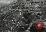 Image of 5th Marine Regiment France, 1918, second 58 stock footage video 65675021496