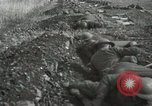 Image of 5th Marine Regiment France, 1918, second 59 stock footage video 65675021496
