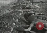 Image of 5th Marine Regiment France, 1918, second 60 stock footage video 65675021496