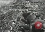 Image of 5th Marine Regiment France, 1918, second 61 stock footage video 65675021496