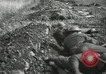 Image of 5th Marine Regiment France, 1918, second 62 stock footage video 65675021496