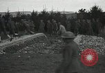 Image of 5th Marine Regiment France, 1918, second 13 stock footage video 65675021497