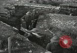 Image of 5th Marine Regiment France, 1918, second 16 stock footage video 65675021497