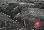 Image of 5th Marine Regiment France, 1918, second 17 stock footage video 65675021497