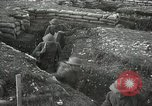 Image of 5th Marine Regiment France, 1918, second 18 stock footage video 65675021497
