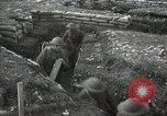 Image of 5th Marine Regiment France, 1918, second 19 stock footage video 65675021497