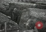 Image of 5th Marine Regiment France, 1918, second 20 stock footage video 65675021497