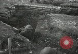 Image of 5th Marine Regiment France, 1918, second 21 stock footage video 65675021497