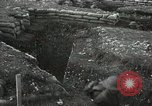 Image of 5th Marine Regiment France, 1918, second 22 stock footage video 65675021497