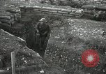 Image of 5th Marine Regiment France, 1918, second 24 stock footage video 65675021497