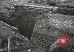 Image of 5th Marine Regiment France, 1918, second 26 stock footage video 65675021497