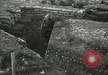 Image of 5th Marine Regiment France, 1918, second 27 stock footage video 65675021497