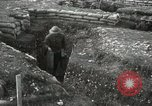 Image of 5th Marine Regiment France, 1918, second 28 stock footage video 65675021497