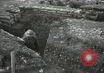 Image of 5th Marine Regiment France, 1918, second 29 stock footage video 65675021497