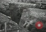 Image of 5th Marine Regiment France, 1918, second 30 stock footage video 65675021497