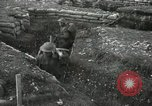 Image of 5th Marine Regiment France, 1918, second 32 stock footage video 65675021497