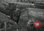 Image of 5th Marine Regiment France, 1918, second 33 stock footage video 65675021497
