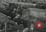 Image of 5th Marine Regiment France, 1918, second 34 stock footage video 65675021497