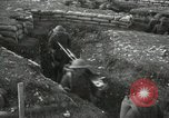 Image of 5th Marine Regiment France, 1918, second 35 stock footage video 65675021497