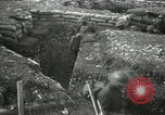 Image of 5th Marine Regiment France, 1918, second 37 stock footage video 65675021497