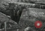 Image of 5th Marine Regiment France, 1918, second 38 stock footage video 65675021497