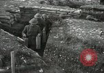Image of 5th Marine Regiment France, 1918, second 39 stock footage video 65675021497