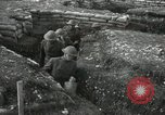 Image of 5th Marine Regiment France, 1918, second 40 stock footage video 65675021497