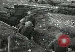 Image of 5th Marine Regiment France, 1918, second 41 stock footage video 65675021497