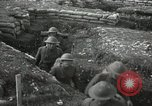 Image of 5th Marine Regiment France, 1918, second 42 stock footage video 65675021497