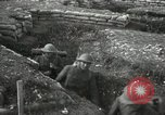 Image of 5th Marine Regiment France, 1918, second 43 stock footage video 65675021497
