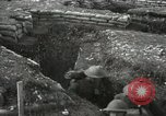 Image of 5th Marine Regiment France, 1918, second 44 stock footage video 65675021497