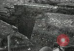 Image of 5th Marine Regiment France, 1918, second 45 stock footage video 65675021497