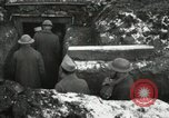 Image of bayonet drill France, 1918, second 18 stock footage video 65675021499