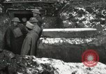 Image of bayonet drill France, 1918, second 30 stock footage video 65675021499