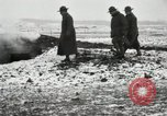 Image of bayonet drill France, 1918, second 40 stock footage video 65675021499