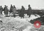 Image of bayonet drill France, 1918, second 60 stock footage video 65675021499