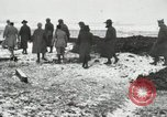 Image of bayonet drill France, 1918, second 61 stock footage video 65675021499