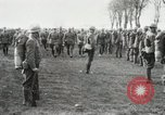 Image of United States troops France, 1918, second 3 stock footage video 65675021503