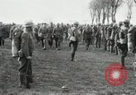 Image of United States troops France, 1918, second 4 stock footage video 65675021503