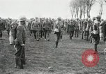 Image of United States troops France, 1918, second 5 stock footage video 65675021503