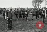 Image of United States troops France, 1918, second 7 stock footage video 65675021503