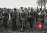 Image of United States troops France, 1918, second 12 stock footage video 65675021503