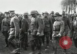 Image of United States troops France, 1918, second 13 stock footage video 65675021503