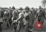 Image of United States troops France, 1918, second 14 stock footage video 65675021503