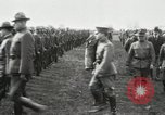 Image of United States troops France, 1918, second 17 stock footage video 65675021503