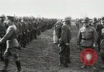 Image of United States troops France, 1918, second 18 stock footage video 65675021503